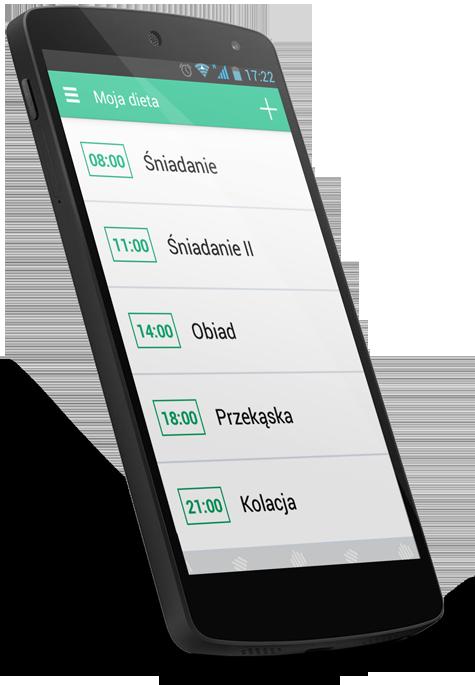 realizacje-mobile