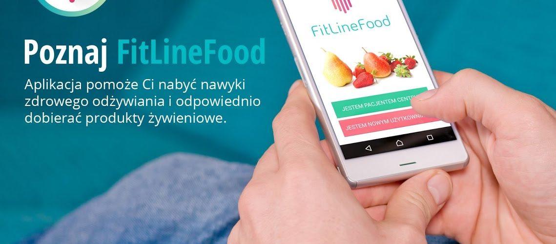 Pierwsza Na Swiecie Aplikacja Ktora Uczy Zdrowych Nawykow Nie Liczac